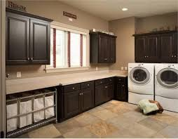 33 best basement storage and living space images on pinterest