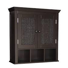 Wickes Kitchen Cabinet Doors by Bathroom Wickes Bathroom Cabinets Room Ideas Renovation