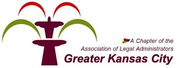 about us kansas association of kansas city association of administrators contact us