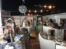 unique home decor stores online simple at home decorating store decorate ideas unique to at home