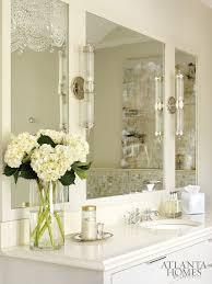 bathroom design atlanta 414 best bathroom images on bathroom ideas beautiful