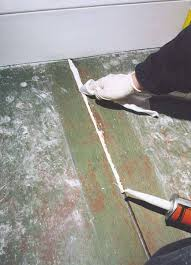 how to restore painted wood floors house restoration