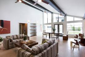 House With High Ceilings Photo Page Hgtv