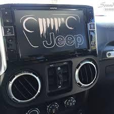 Custom Car Upholstery Near Me Sound Waves Car Audio Alarm Auto Upholstery Tint Memphis