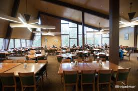 Lake Yellowstone Hotel Dining Room by Canyon Lodge U0026 Cabins Yellowstone National Park 2017 Hotel