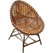 mid century garden furniture 50 u0027s 60 u0027s 70 u0027s design market