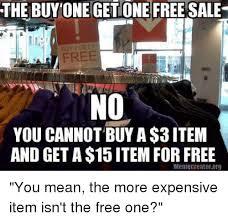 Meme Creator Free - 25 best memes about free meme creator free meme creator memes