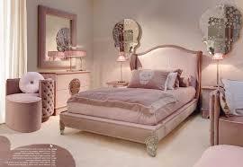 papier peint chambre romantique inspiration papier peint chambre adulte romantique deco