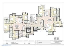 20 best house floor plan ideas images on unique house plans unique best 25 mediterranean house plans ideas