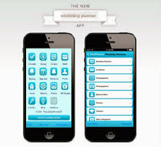 wedding planner apps wedding planning ideas for brides it is easy for you to plan