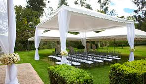 canopies for rent nick s canopy rentals stockton ca 209 479 4778