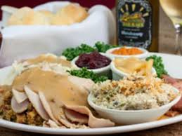 orange county s best thanksgiving take out dinners to go cbs los