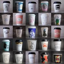 coffe cups coffee on instagram coffee cups of the world