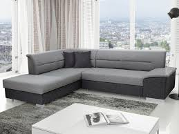Sofa Beds Sale by Corner Sofa Bed Review Southbaynorton Interior Home