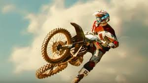 atv motocross videos mx vs atv all out official announcement trailer video mx vs atv