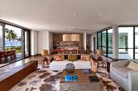 andaz four bedroom villa luxury retreats