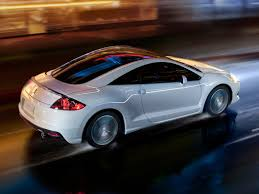2012 mitsubishi eclipse price photos reviews u0026 features