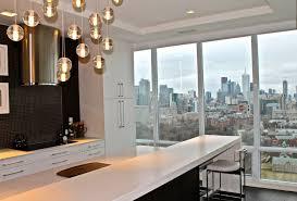 kitchen island pendants modern kitchen pendant lighting for a trendy appeal regarding
