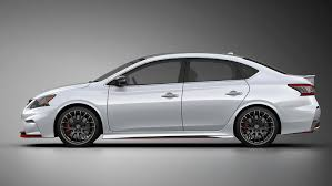 gray nissan sentra 2015 2015 nissan sentra information and photos zombiedrive