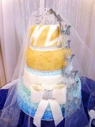 wedding cakes design cake topper u0026 more jamaica