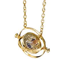 time turner by noble collection harrypottershop com
