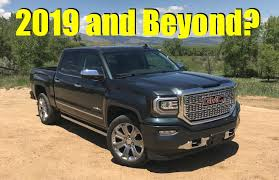 jeep truck 2019 gm pickup truck what u0027s next for 2019 and beyond what would you