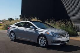 new for 2015 hyundai j d power cars