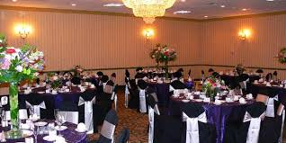 Comfort Inn In Pittsburgh Pa Seasons Reception Center At Comfort Inn Pittsburgh Weddings