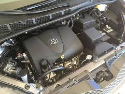 lexus van 2017 new 2017 toyota sienna 4 door mini van passenger in kelowna bc