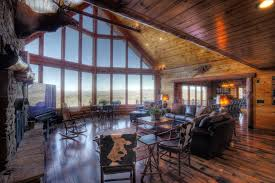 cabin rentals blue ridge cabins cabin