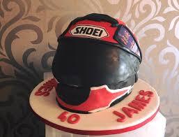 speciality birthday cakes novelty cakes edinburgh susan ralston