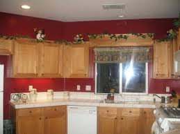 grape home decor wine and grape kitchen decor ideas marvelous for good looking