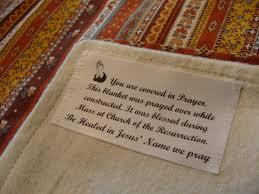 wedding quilt sayings prayer blanket poem images sayings blanket