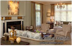 Types Of Antique Chairs Antique Furniture Styles The Right Antiques For Your Home