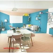 idees de cuisine table carree 140 140 salle manger awesome table de cuisine pour