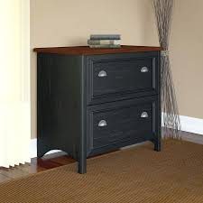 3 Drawer Filing Cabinet White Staples Office Designs File Cabinet Office Designs 18 Deep 3