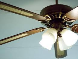 where to buy ceiling fan with lights in singapore