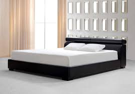 Simple Bedroom Design 2015 Simple Bed Designs Zamp Co