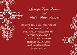 Cheap Wedding Invitations Online Online Wedding Invitation Cards Free Download Wedding Invitation
