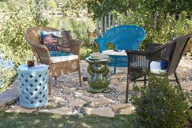 Backyard Landscape Ideas On A Budget 12 Cheap Landscaping Ideas Budget Friendly Landscape Tips For