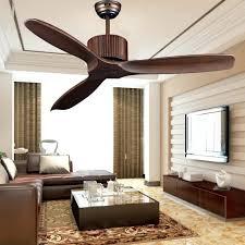 dark wood ceiling fan wooden ceiling fan wood ceiling fan modern wooden ceiling fans uk