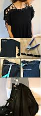 best 25 diy clothes ideas on pinterest diy fashion diy