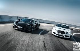 bentley continental gt3 r bentley continental gt3 r vs mclaren 650s spider wallpapers