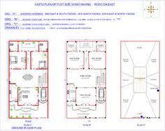 30 x 60 sq ft indian house plans exterior pinterest indian