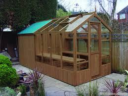 Backyard Sheds Plans by 7 Best Shed Ideas Images On Pinterest Garden Sheds Garden
