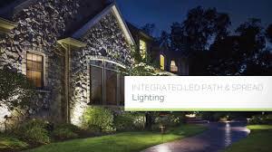 led garden light led garden lights led yard lights