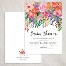 chagne brunch bridal shower invitations wedding ideas wedding shower invite ideasg for money