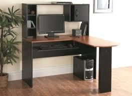 L Shaped Desk With Hutch Walmart L Shaped Desk Walmart Large Size Of Marvellous L Shaped Desk Wood