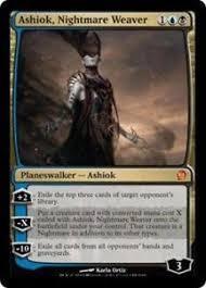 magic cards ebay