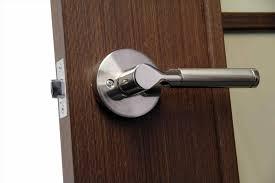 door handles defiant hartford satin nickel passage knob tgx230